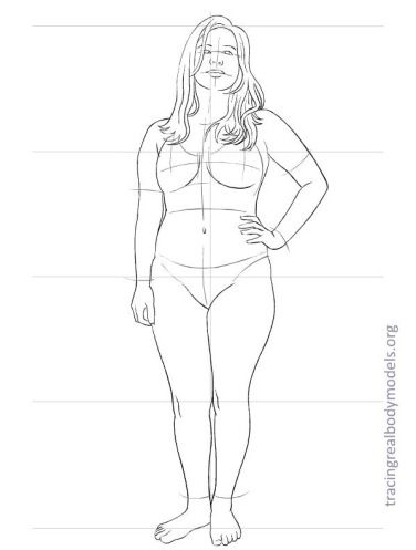 Body Template For Drawing from tracingrealbodymodels.files.wordpress.com