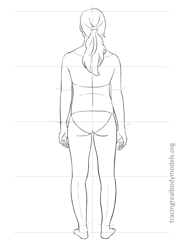 Copy S And Studies Kate FoX Male Body S Part 4 513215386 additionally Figure Poses For Fashion Illustrators By Sha Tahmasebi additionally Tracingrealbodymodels as well Blank T Shirt Clip Art 19042 also How To Draw Chun Li From Street Fighter. on pencil underwear