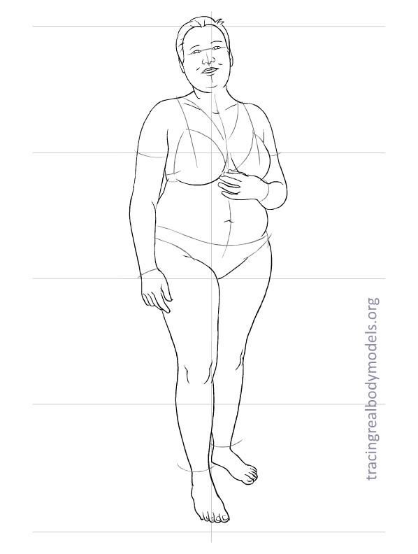 fashion-figure-template-0001