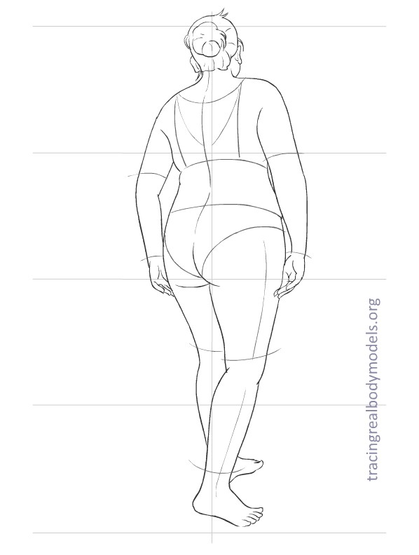 fashion-figure-template-0004