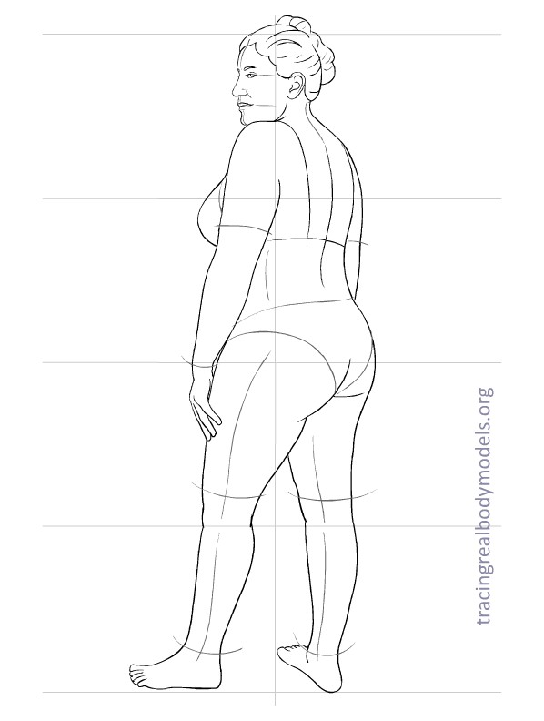fashion-figure-template-0005