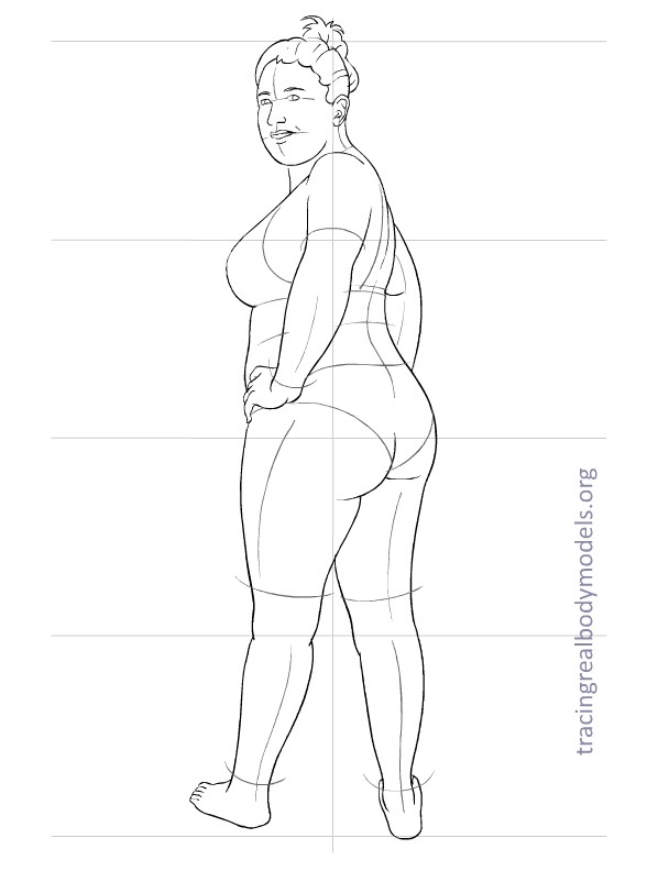 fashion-figure-template-0007