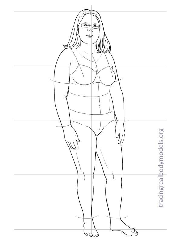 fashion-figure-template-0008