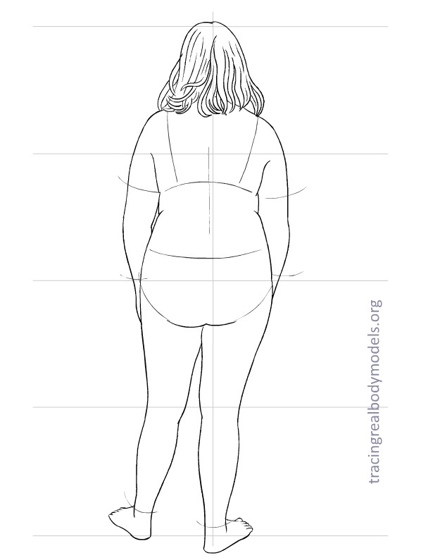 fashion-figure-template-0009