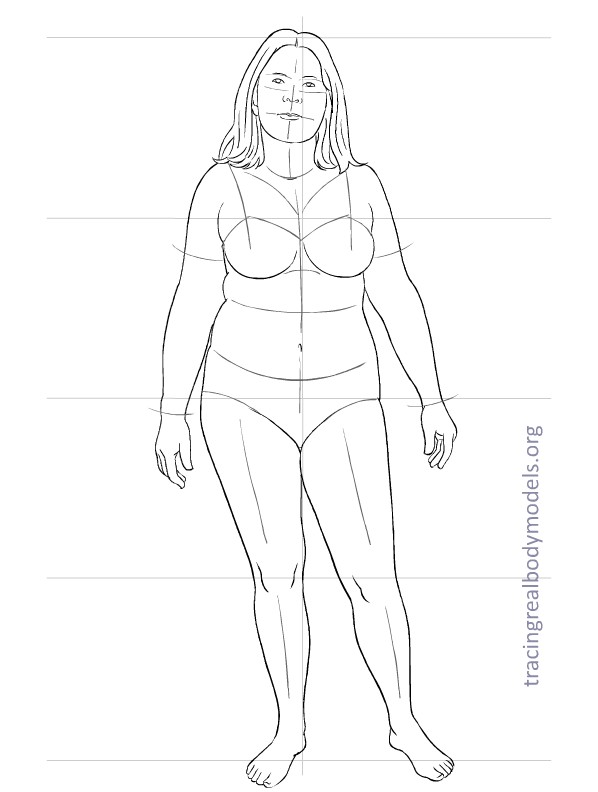 fashion-figure-template-0012