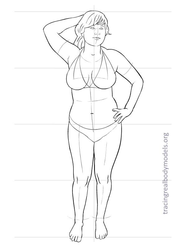 fashion-figure-template-0014