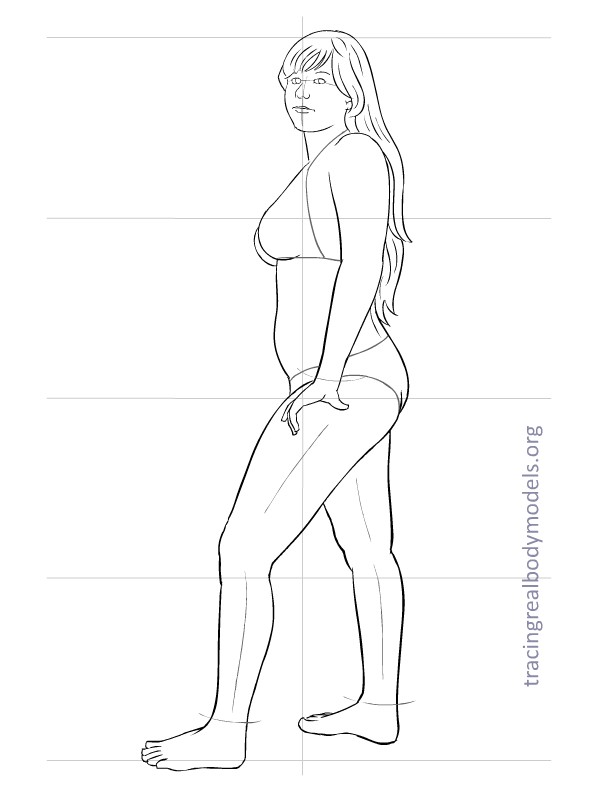 fashion-figure-template-0016