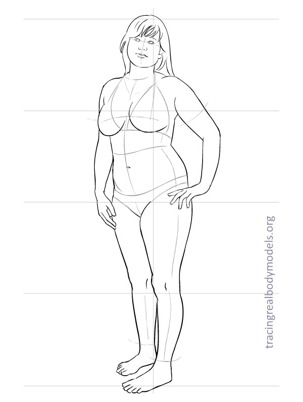 fashion-figure-template-0017