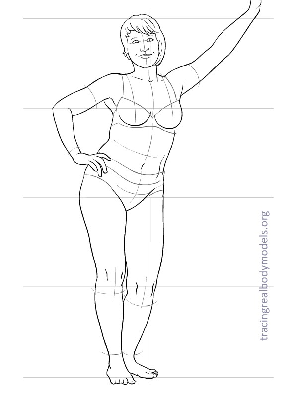 fashion-figure-template-0018