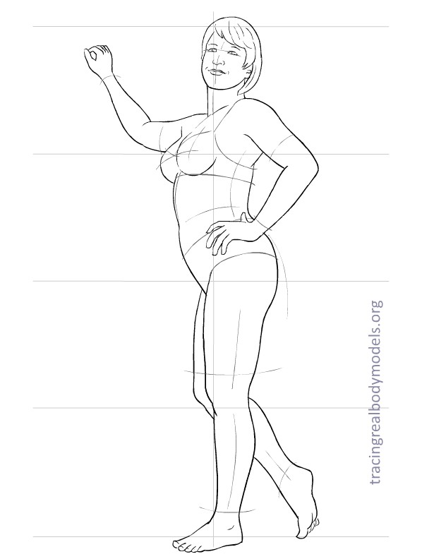 fashion-figure-template-0019