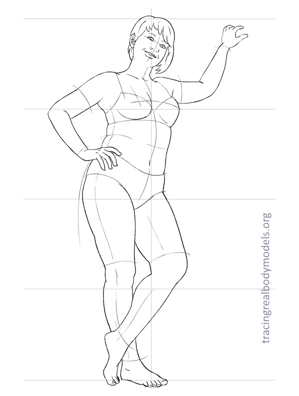 fashion-figure-template-0020