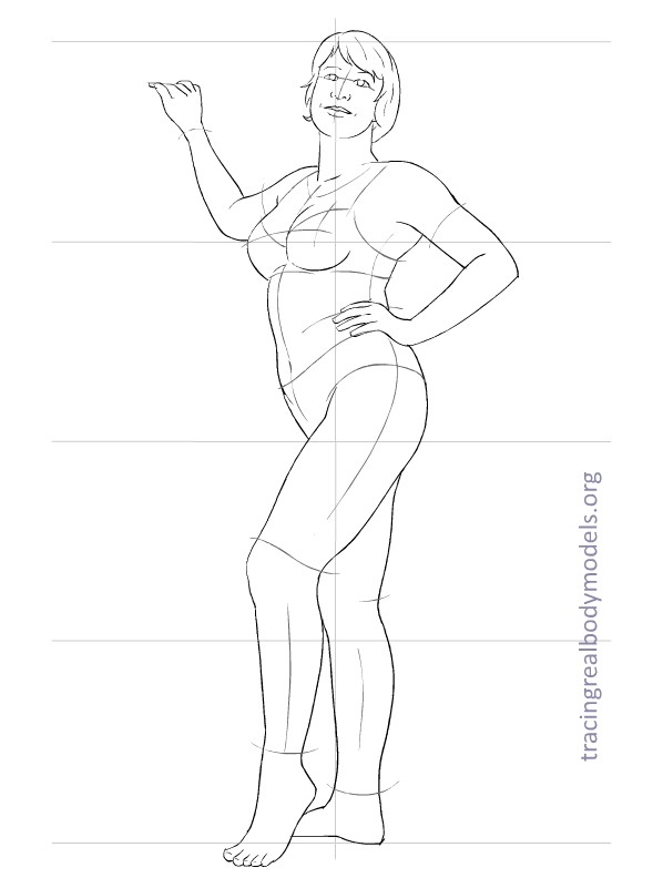 fashion-figure-template-0021