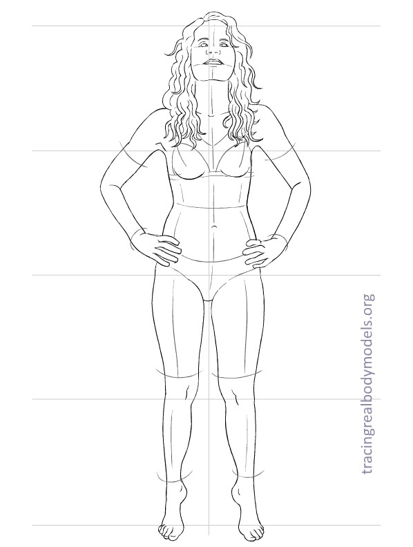 fashion-figure-template-0023