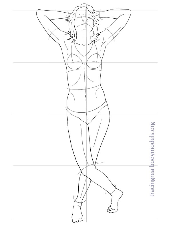 fashion-figure-template-0025