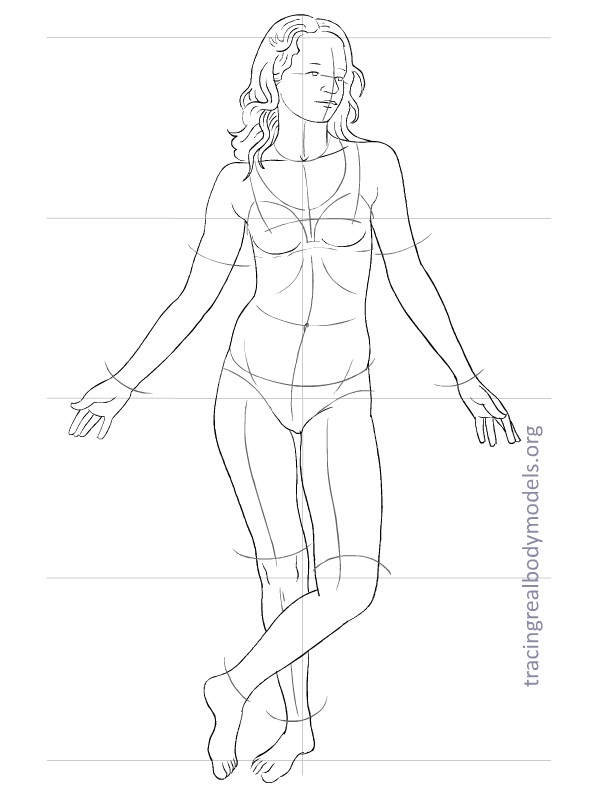 fashion-figure-template-0026