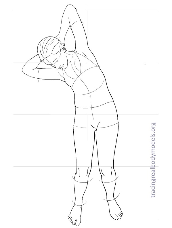 fashion-figure-template-0027