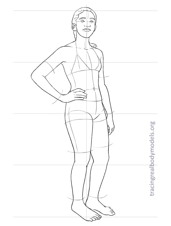 fashion-figure-template-0030