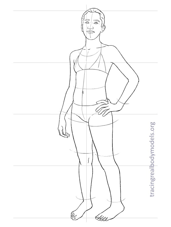 fashion-figure-template-0032
