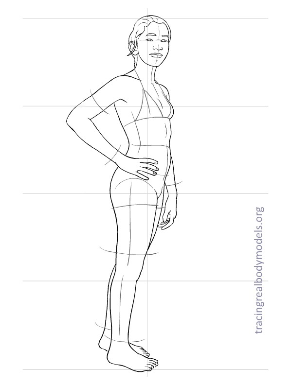 fashion-figure-template-0033